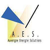 GEIQ-EPI-AES