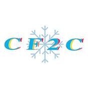 GEIQ-EPI-CF2C