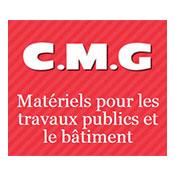 GEIQ-EPI-CMG