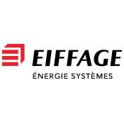 GEIQ-EPI-Eiffage-energie