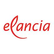 GEIQ-EPI-Elancia