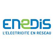 GEIQ-EPI-Enedis