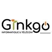 GEIQ-EPI-Ginkgo