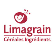 GEIQ-EPI-Limagrain