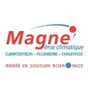 GEIQ-EPI-Magne