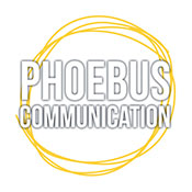 GEIQ-EPI-Phoebus-Communication