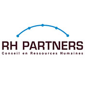 GEIQ-EPI-RHPartners
