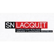 GEIQ-EPI-SN-Lacquit