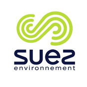 GEIQ-EPI-SuezEnvironnement