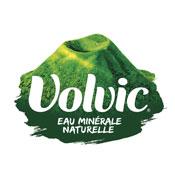 GEIQ-EPI-Volvic