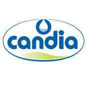 GEIQ-EPI-candia
