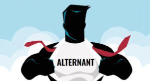 10 clichés sur l'alternance – #1