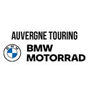GEIQ-EPI-AuvergneTouring