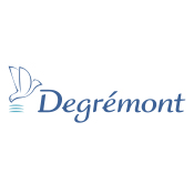GEIQ-EPI-Degremont
