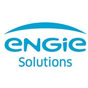 GEIQ-EPI-EngieSolutions