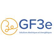 GEIQ-EPI-GF3e