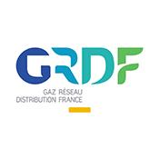 GEIQ-EPI-GRDF
