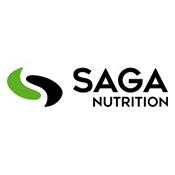 GEIQ-EPI-Saga Nutrition