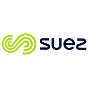 GEIQ-EPI-Suez