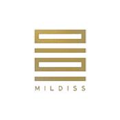 GEIQ-EPI-mildiss